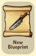 ItemBlueprintUnlockedBroad Blade