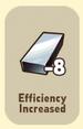 EfficiencyIncreased-8Steel