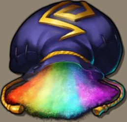 File:SResource RainbowDust.png