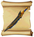 Swords Durandal Blueprint.png