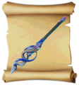 Spears Twisted Pike Blueprint.png