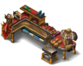ArmormakingStation11-15.png