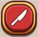 File:C-dagger.png