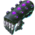 Gauntlets Twilight Fists.png
