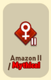 ItemAbilityUnlockedAmazon2Mythical