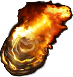 File:SResource BurningEmber.png