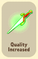 ItemQualityIncreasedGoodParrying Dagger
