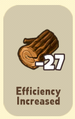 EfficiencyIncreased-27Wood