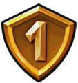CastleLevel1Icon.png