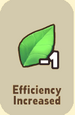 EfficiencyIncreased-1Herbs