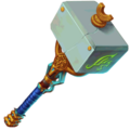 Maces Storm Basher.png