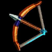 Bows Short Bow