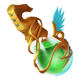 File:Potions Life Potion.png