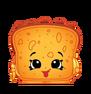 Lana Banana Bread 3-004