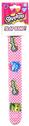 Pink Polka SB