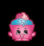 Cupcake Chic 2-052