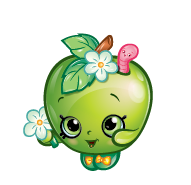 File:Apple Blossom.png