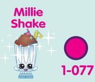 Millie Shake Variant