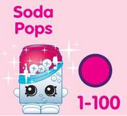 Soda Pops Classic
