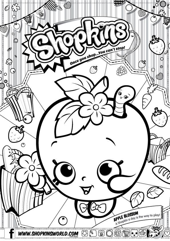 Image Colour In Apple Blossomjpg Shopkins Wiki FANDOM powered by Wikia