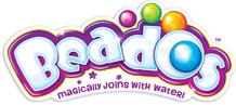 Beados Logo