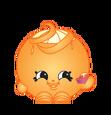 Juicy Orange 2-003