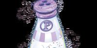 Peppe Pepper