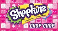 Choo chop title card