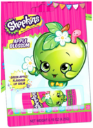 Apple Blossom LB