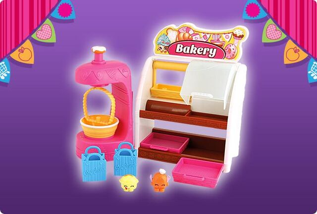 File:Bakery Stand Official--Out of box.jpg