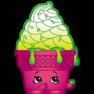 Ice cream dream s2 ff art 1