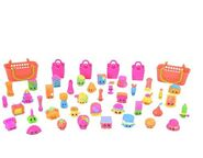 Mystery edition just shopkins