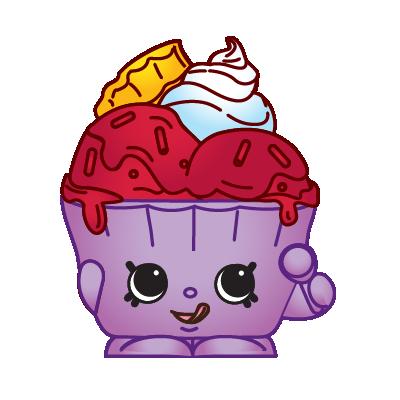 Ice Cream Queen   Shopkins Wiki   FANDOM powered by Wikia