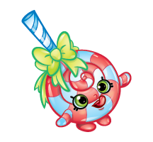 File:Lollipoppins.png