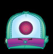 Casper cap ct variant