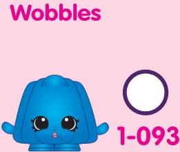 File:Wobbles CPV.jpg