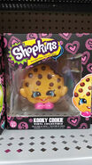 Funko kooky cookie