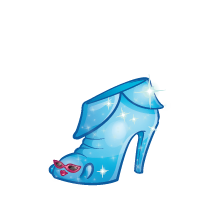 File:SPKS2 PNGs LIMITED EDITION Angie-Ankle-Boot.png