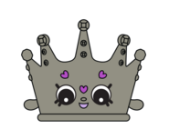 1396-Tara-Tiara-Rarity-Common