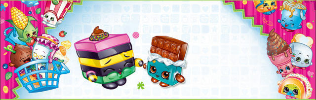 File:New shopkins.png