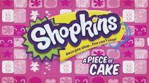Ep 30 piece o cake