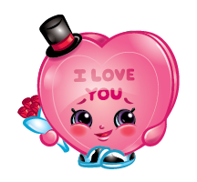 File:Candy Kisses.png