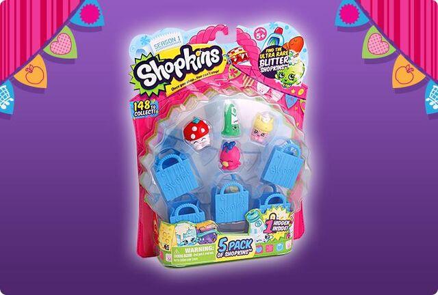 File:Shopkins 5 Pack.jpg