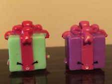 Miss pressy toys