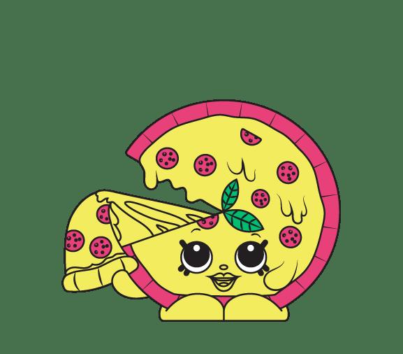 Peppa Ronnie Pizza Shopkins Wiki Fandom Powered By Wikia