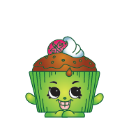 Файл:Cupcakechic.png