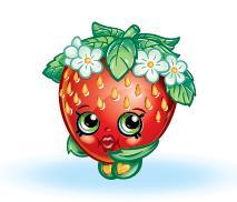 File:Strawberry Kiss Artwork.jpg
