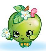 File:Apple Blossom art.jpg