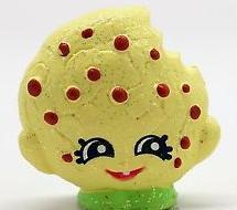 File:Kooky cookie toy.jpg
