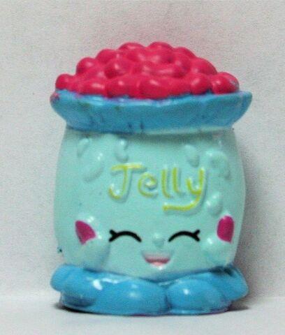 File:$ jellyb.JPG